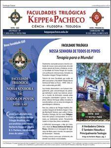 catalogo-fatri-nsa-04-2021-225-300