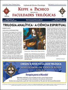 catalogo-fatri-nsa-05-2021-225-300