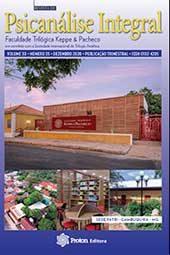 revistas-psicanalise-integral-n-34-170-255